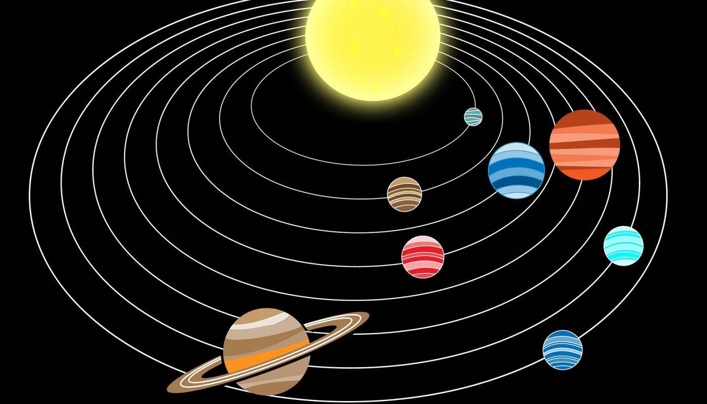 dans quel ordre interpréter votre thème astrologique