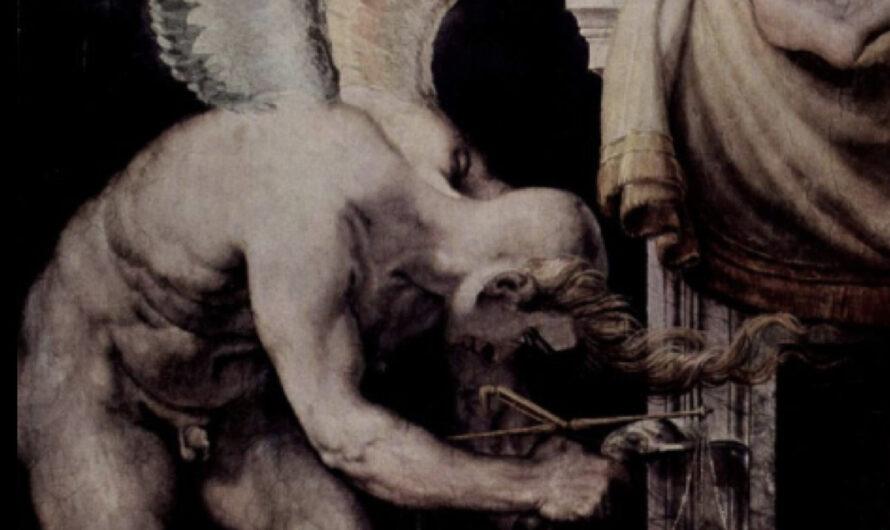 L'horoscope entre Chronos et Kairos